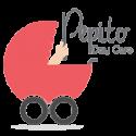 Pepito Daycare