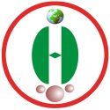 Yayasan Mutiara Hikmah