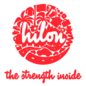 PT HILON INDONESIA JEPARA