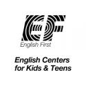 EF - English First
