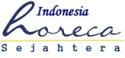 PT. Indonesia Horeca Sejahtera