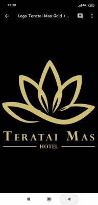 Hotel Teratai Mas Purwokerto
