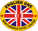 English One - Kapal Pesiar & Perhotelan