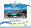 CV Bali Pro Corporate Services