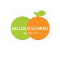 CV Golden Sunkist Plastindo