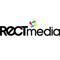 PT Rect Media Komputindo