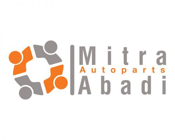 PT MITRA ABADI AUTOPARTS