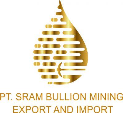 PT. Sram Bullion Mining Export and Import