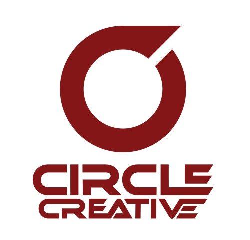 PT. Lingkar Kreasi (Circle Creative)