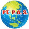 PT. PAN ASIA SERVISINDO