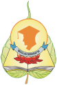 Sekolah Bodhisatta