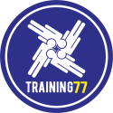 TRAINING77 (CV. Global Mizan solusi)