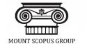 PT Mount Scopus Indonesia