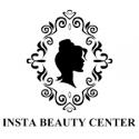 Insta Beauty Center