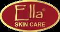 Ella Skin Care