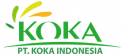 PT Koka Indonesia