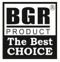 BGR Electronics
