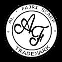 Al' Fajri Scarf