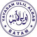 Yayasan Ulil Albab Batam