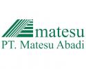 info@matesu.co.id