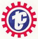 PT Orient Technical Centre