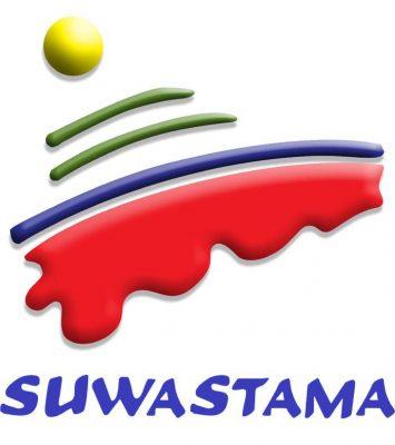 PT. SUWASTAMA TUMBUEMAS SEJAHTERA