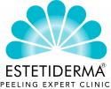 PT Estetika Dermato Center