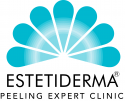 PT. Estetika Dermato Center