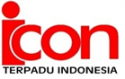 pt icon terpadu indonesia