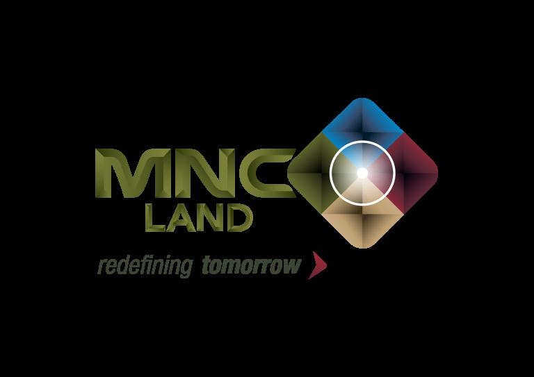 Lowongan Kerja di PT MNC Land Surabaya   Lokerindonesia.com