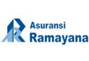 PT. Asuransi Ramayana, Tbk