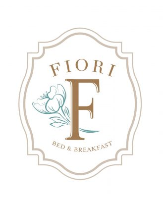 Fiori Bed & Breakfast