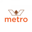PT Metro Realty Tbk