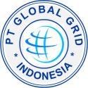 PT. Global Grid