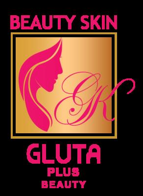 PT. GLUTA INDO SUKSES