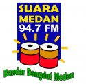 PT. Radio Bonita Jaya Suara Medan