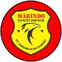 Marindo Facility Services