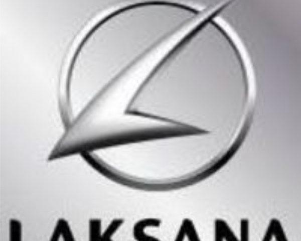Logo LAKSANA KAROSERI UNGARAN