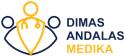 PT. DIMAS ANDALAS MEDIKA