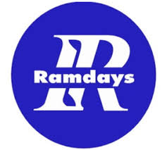 PT. RAMDAYS CENDANI PRIMA