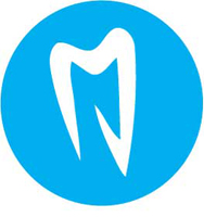 Logo Smileworks Dental Care