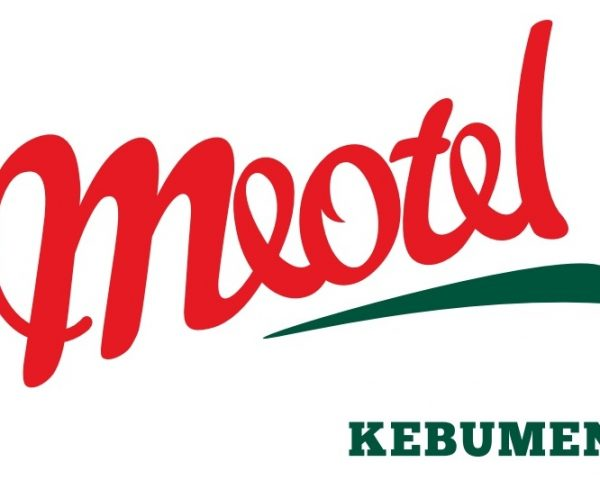 Artistic Meotel Kebumen