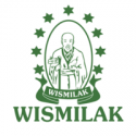 PT. Wismilak Inti Makmur, Tbk Tasikmalaya