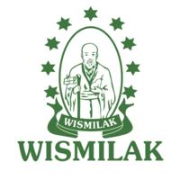 PT. Wismilak Inti Makmur, Tbk