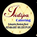 CV INDIPA CATERING