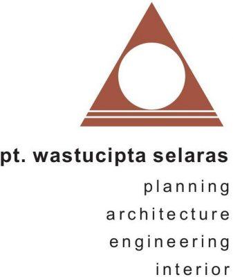 PT WASTUCIPTA SELARAS