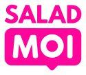 Salad MOI