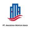 PT. ANUGERAH MORTAR ABADI (MORTINDO)