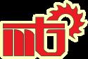 PT. Mitra Tama Gemilang