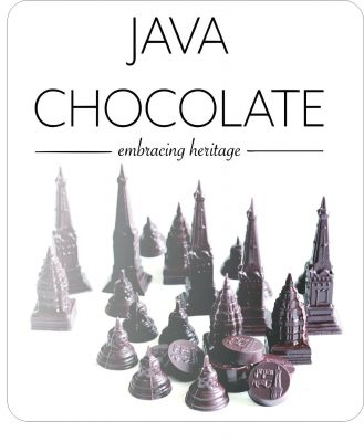 Java Chocolate